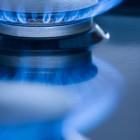 Pachet proiectare si executie instalatie gaze noua