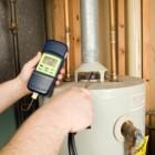 Verificare instalatie utilizare gaze