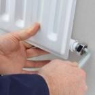 Instalare radiator
