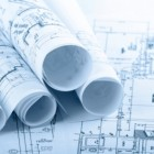 Pachet proiectare si modificare instalatie gaze existenta